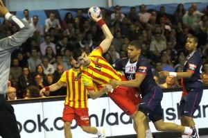 Gurbindo Barcelone 2