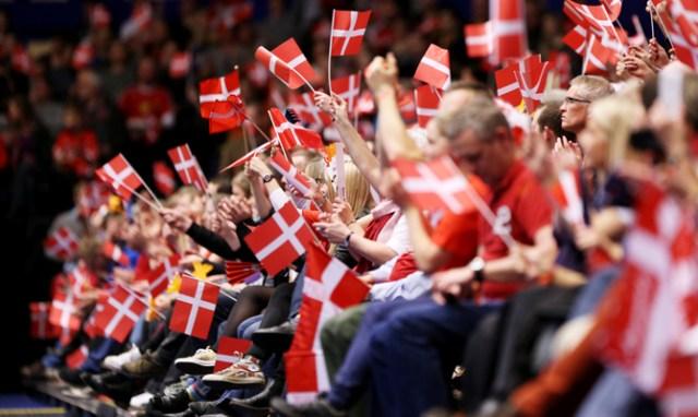 den-supporters-01-photo-uros_hocevar