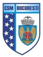 Logo Bucarest