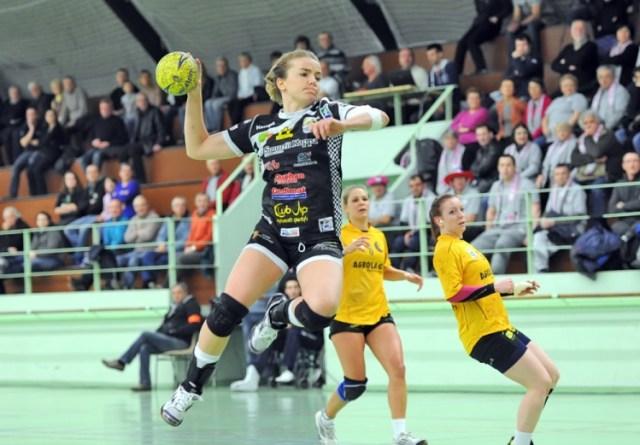 Lund Andreassen
