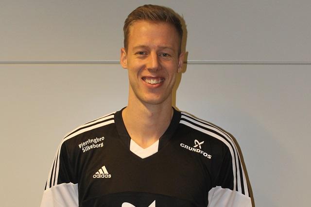 Nikolaj-Markussen