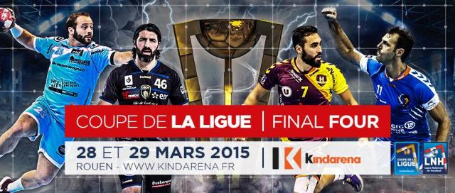 final4-lnh-kindarena