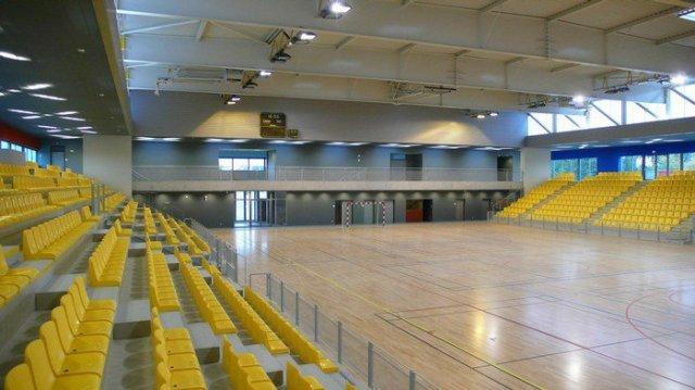 strasbourg-gymnase-rotonde