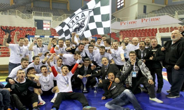 paok_aek_kypello_handball