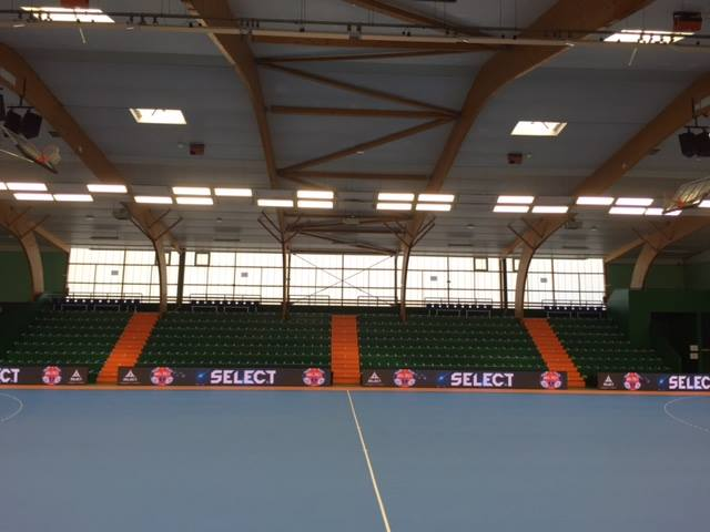 halle-cochet-chartres 2