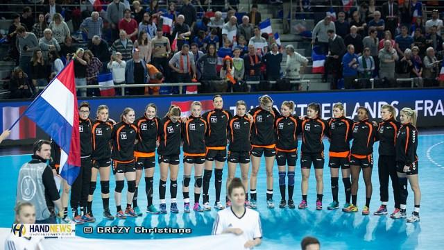 Pays-Bas-180316-7445