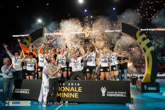 Brest-Coupes de France-4191