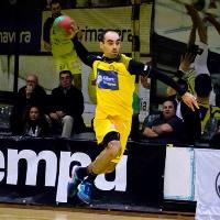 Fabio_Antunes_Braga