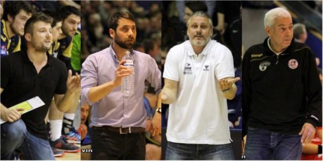coach-proD2