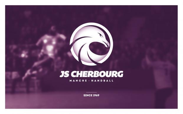 js-cherbourg
