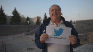 Trefilov Twitter