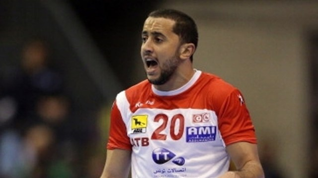 Abdelhak Ben Salah