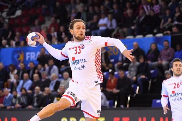 Crédit: France Handball 2017 / P.Montigny