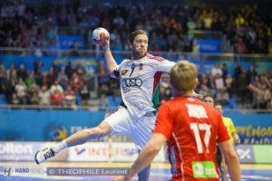 Norvège-Hongrie@THEOPHILE_Laurent-9