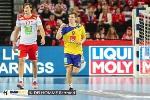 Prolongations et signatures de contrat en Bundesliga