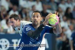 Le programme de Montpellier au Super Globe