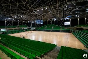 Nantes redécouvre Beaulieu