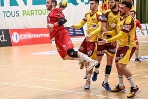 Trois clubs renoncent à l'Europe