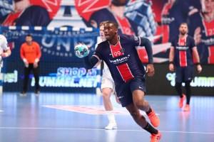 Trois Français dans la All-Star Team de la saison