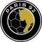 logo Paris 92
