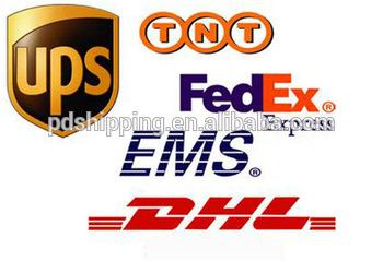 DHL-TNT-UPS-EMS-shipping-agent-forwarder.jpg_350x350.jpg