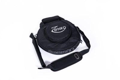 Zenko Bag ゼンコー楽器