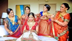 rekha-wedding-2014-09-00588