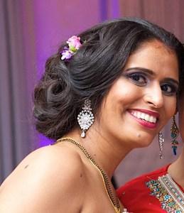 rekha-wedding-2014-09-01311