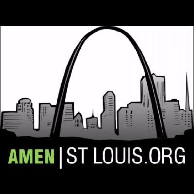 AMEN St. Louis Summer 2019 Opportunities