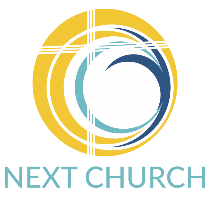 A Brief Reflection from NEXT Church Training: Church? Really?
