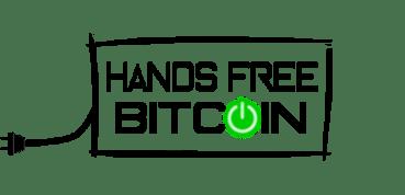 hitbtc bitcoin deposit error