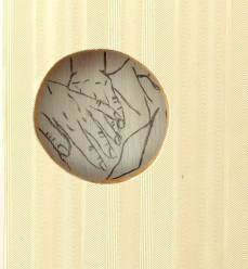 wallpaper-locket-detail