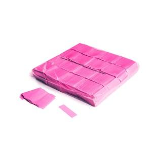 Schritt 2: GIGANT - Slowfall FX Konfetti UV Neon pink