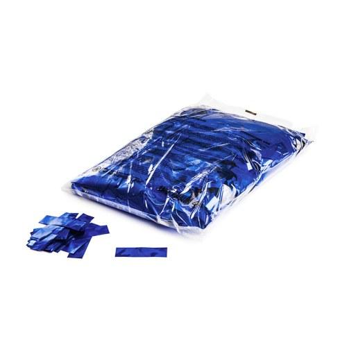 Schritt 2: GIGANT - Glitterdreams FX Konfetti Metallic dunkelblau