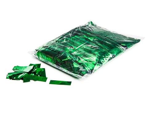 Schritt 2: GIGANT - Glitterdreams FX Konfetti Metallic dunkelgrün