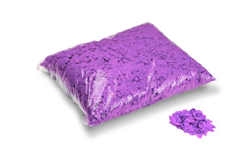 Schritt 2: GIGANT - Slowfall Powderfetti lila