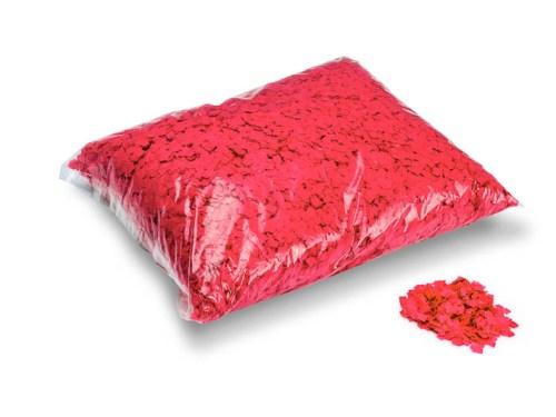 Schritt 2: GIGANT - Slowfall Powderfetti rot