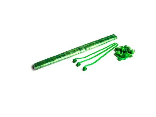 Schritt 2: GIGANT - Paper Streamer hellgrün - 5m x  0,85 cm - 100 Rollen