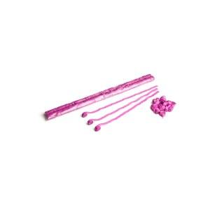 Schritt 2: GIGANT - Paper Streamer pink - 5m x  0,85 cm - 100 Rollen
