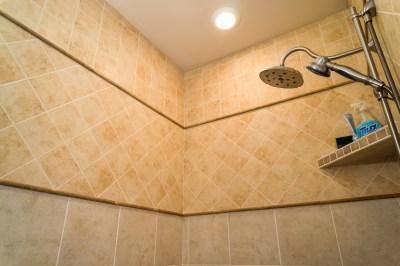 handsimprovements-bathrooms-3-2