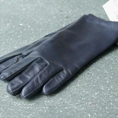 Enkle handsker