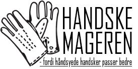 hjemmeside - logo top, small
