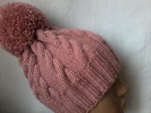 Lega o pălărie