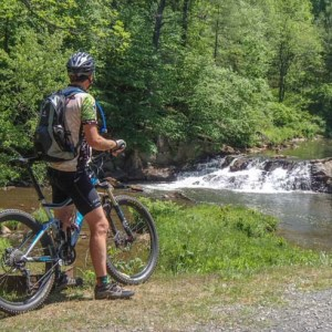 Foster-Falls-Bike-Ride
