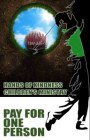 HOK - Golf Tournament - Pay for Single Person