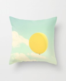 ballooncushion
