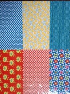 patternpaper