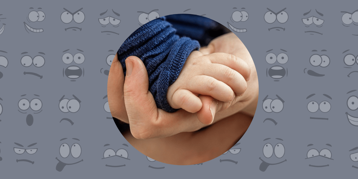 Understanding Behavior through the Sensory Processing and Attachment Lens