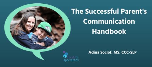 hoa communication handbook