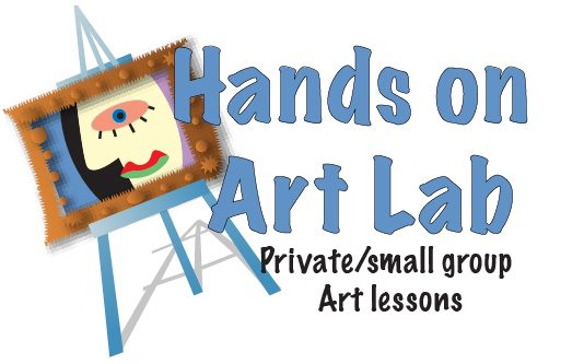 Hands On Art Lab